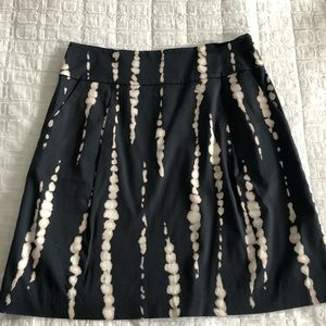TWO Ann Taylor Pencil Skirts